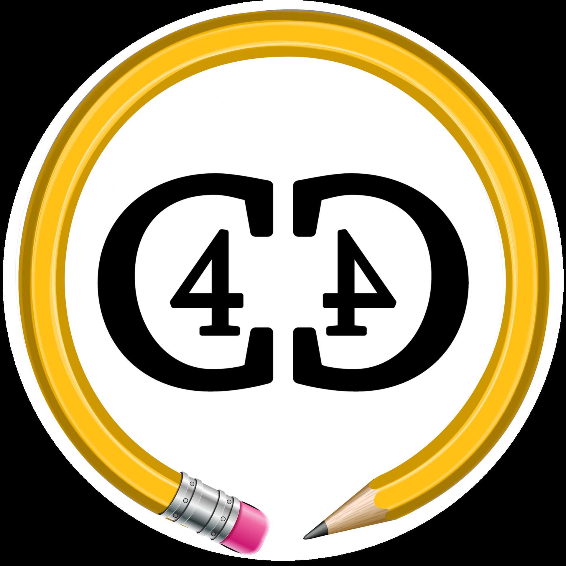 copy44